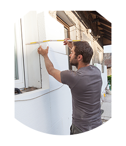 Interstate Garage Door Service Burlington, NJ 609-422-5158